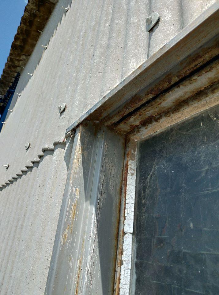 窓サッシリフォームアフター2-2