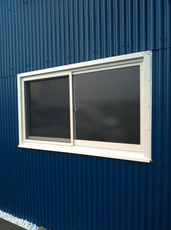 窓サッシリフォームアフター2-1