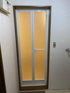 窓サッシリフォーム1-2